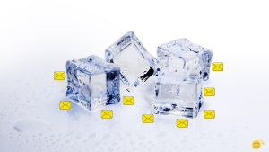 What is Cold Email in Marketing