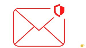 What is DMARC in email marketing