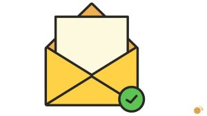 What is Email Validation (definition)