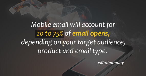 13. Mobile email_emailmonday
