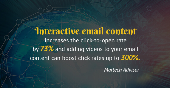 30. Interactive email_Martech