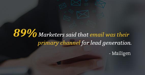 6. Email channel_mailgen