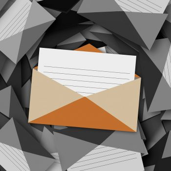 why email campaigns
