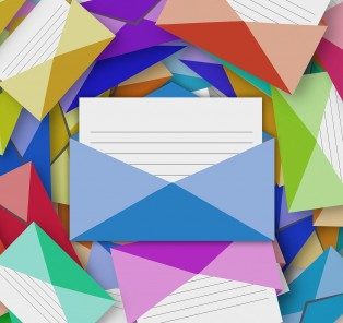 9 B2B Email Marketing Campaigns that Generates Leads