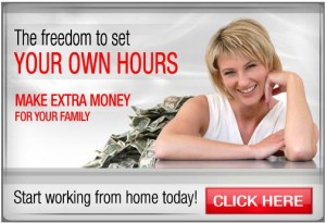 How To Make Money From Home: The Ideal Workplace for You