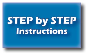 step-by-step-instructions-button