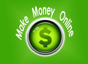 very-easy-way-to-earn-money-via-the-internet-3