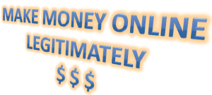 very-easy-way-to-earn-money-via-the-internet