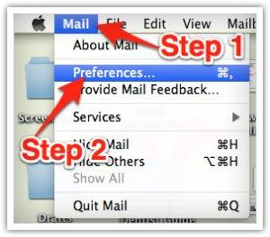 Mac White Listing 1
