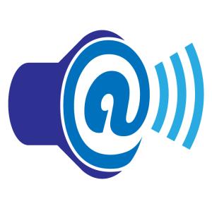 Emailt To Voice