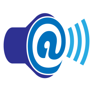 Enterprise SMS and Email to phone