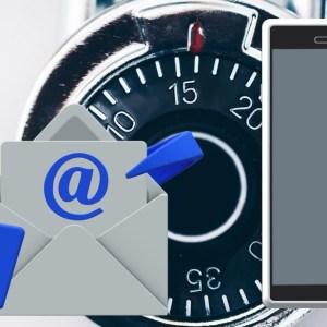 Secure Enterprise SMS