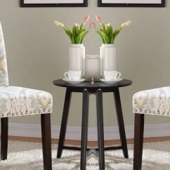 Kohls Dining Chairs Mint Green Chair Kohl S Double Stack I Need These Hip2save Email Hurry On Over To Com Where You Can Two Coupons Earn Cash And Save As Much 40 Off