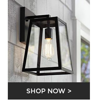 outdoor lighting up to 50 off free
