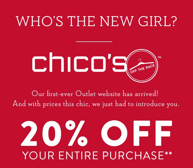 welcome to chico s chico s email archive