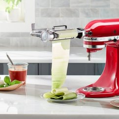Kitchen Aid Coupons Island Cost You Ve Received Two It S Our Thanks 100 Off Kitchenaid Shop