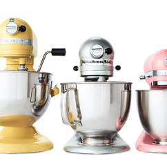 Kitchen Aid Coupons Cabinets With Legs Please Open For 2 And Up To 60 Off Kitchenaid Mixers Shop