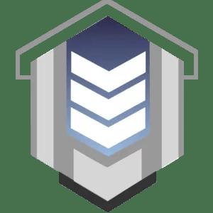Urutan Rank Free Fire Terbaru Tier List Free Fire Terbaru 2020