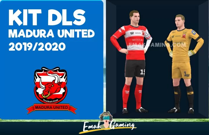 FEATURED IMAGE KIT DLS MADURA UNITED