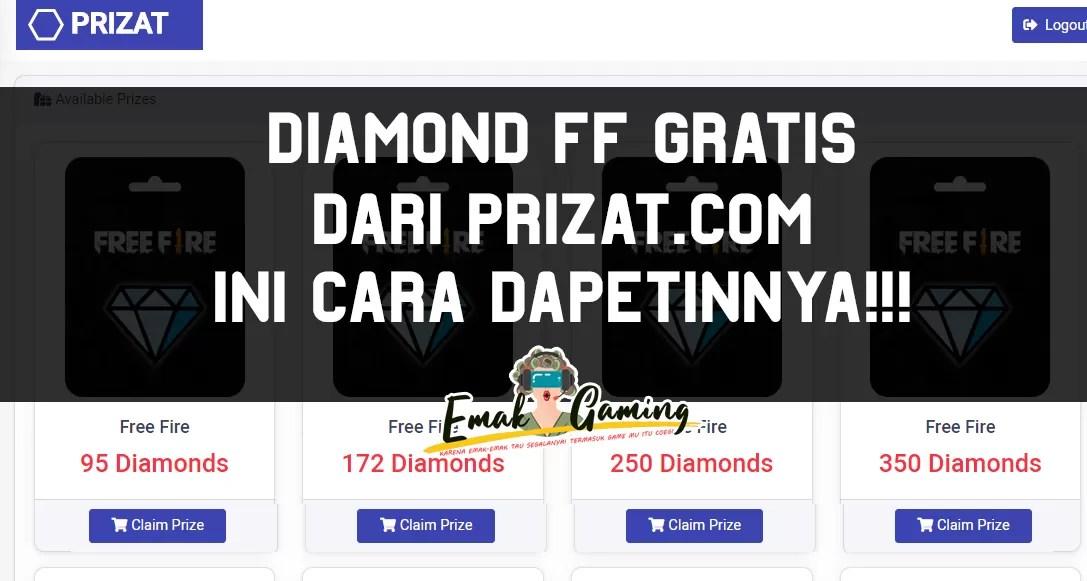 Prizat free fire featured emak gaming