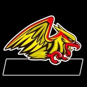logo untuk guild free fire