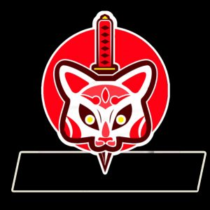 logo guild free fire