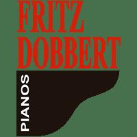 Logo Fritz Dobbert