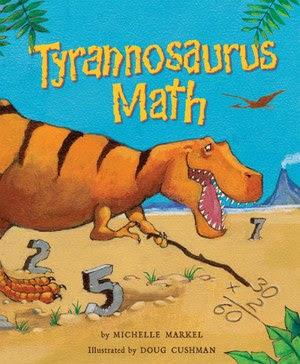 carte de matematica