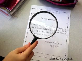 EmaLaScoala_Rechizite (2)