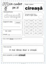vocabulary_printable_worksheet (3)