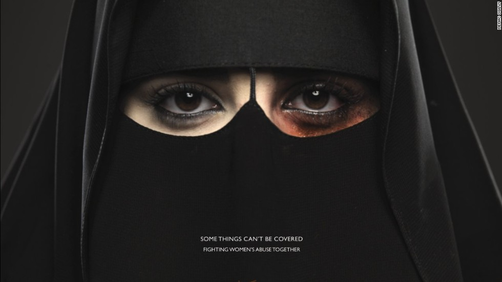 Patriarchy and Domestic Violence in Saudi Arabia
