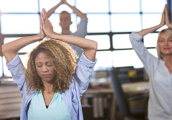 office-yoga-ergonomic-stretches