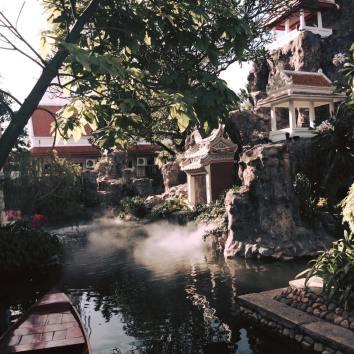 Wat Kanlaya
