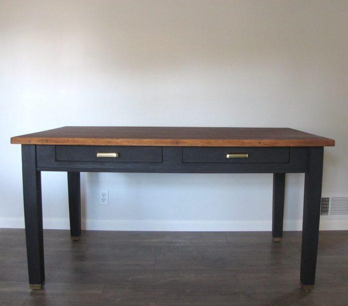Em & Wit Design-Seattle area furniture refurbishing