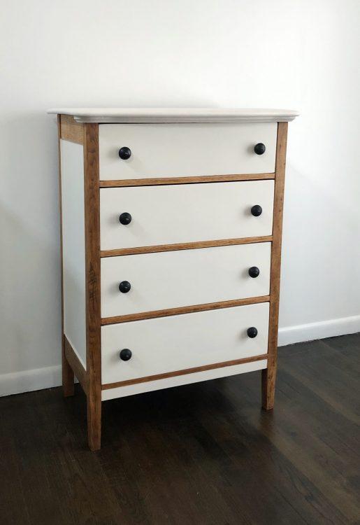 Em & Wit Furniture Design RVA Richmond