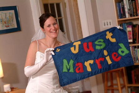 019_just_married