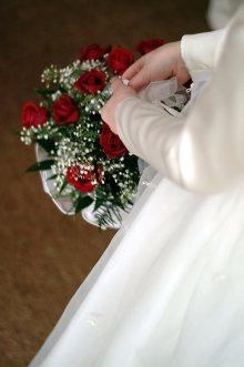 033_bouquet