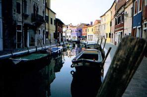 039_main-canal