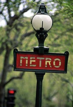 070_metro