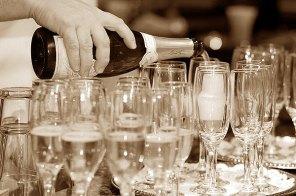 073_champagne