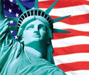 081_statue-of-liberty