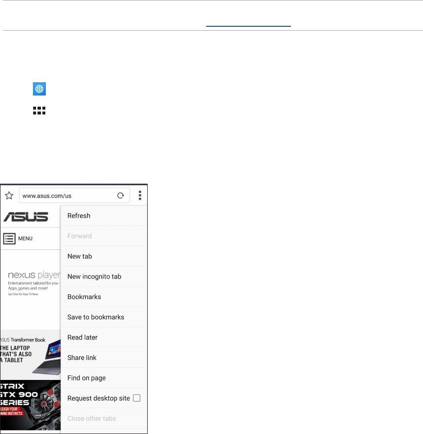 Смартфон Asus Zenfone 2 ZE551ML. 3 Работайте и играйте Работайте и играйте