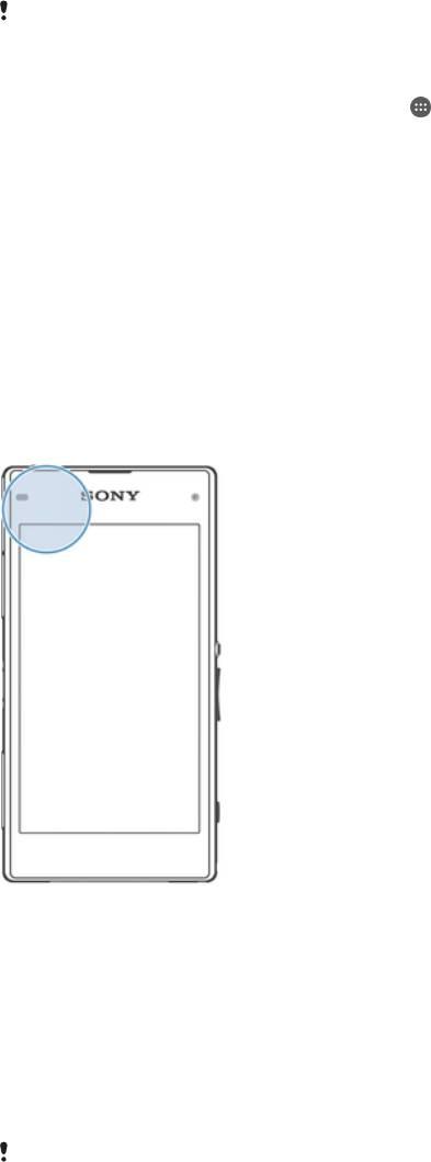 Смартфон Sony Xperia Z1 Compact D5503 Black. Путешествия и