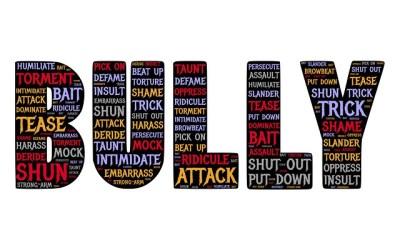 Bullismo e cyberbullismo, tra prevenzione e ascolto