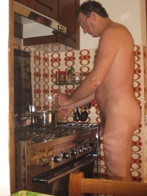 Fotografare il nudismo  Mondo Nudo