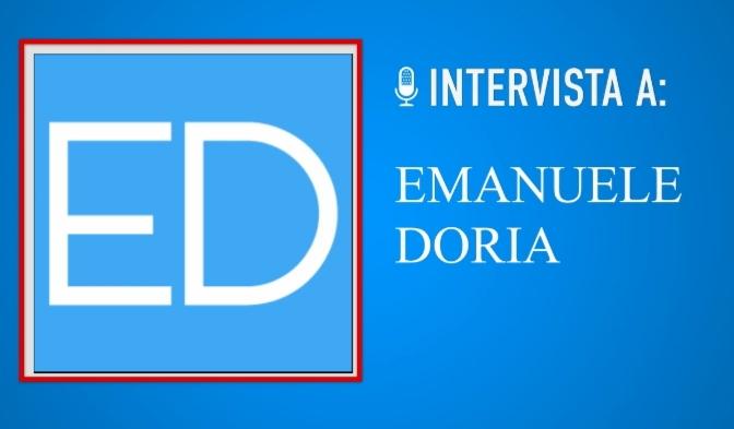 Omicidio stradale e risarcimento danni delle vittime di incidenti stradali gravi e mortali, ne ho parlato a Radio Roma Capitale.