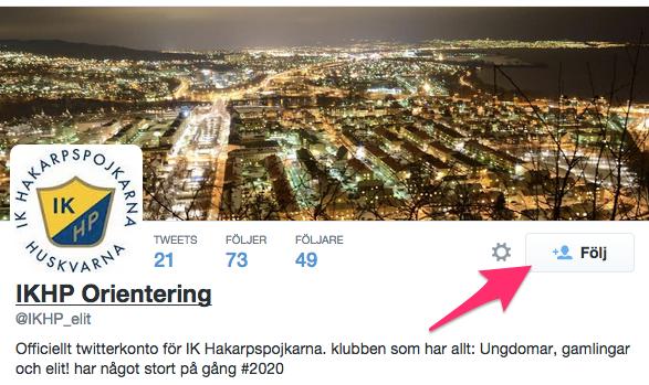 orientering_-_Sök_på_Twitter