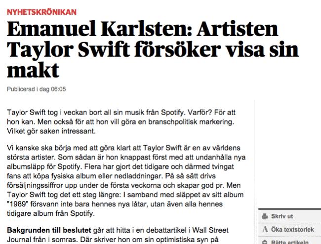 screenshot 2014-11-08 kl. 12.50.05