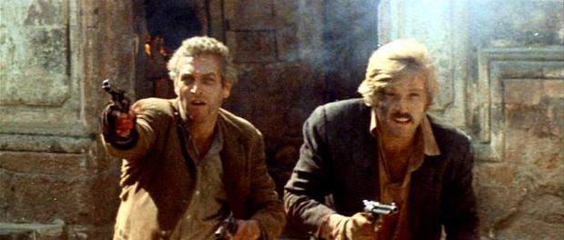 Image result for butch cassidy and the sundance kid 1969 movie