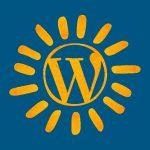 wp-sol-logo